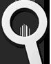 buscaciudad.com las ciudades de España a un click