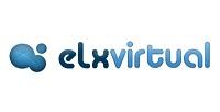 Elx virtual