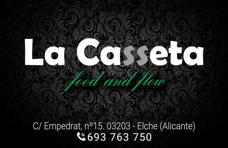 La Casseta