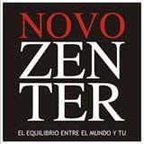 Novo Zenter