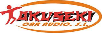 Tokuseki Car Audio