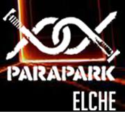 ParaPark Elche