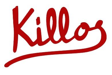Killos