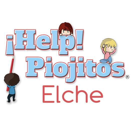 Help Piojitos
