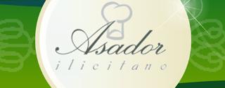 Asador Ilicitano