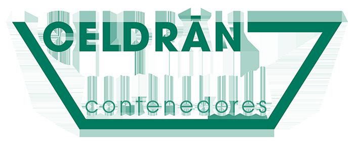 Contenedores Celdrán