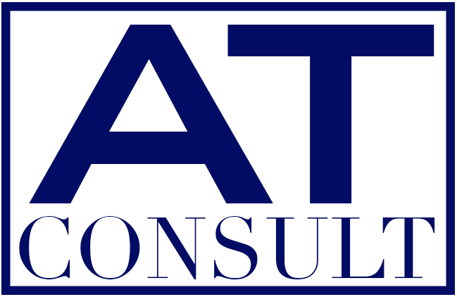 AT-Consult